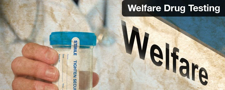 How Fair is Drug Testing for Welfare?