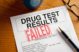 What if My Drug Test Results Came Back Positive?