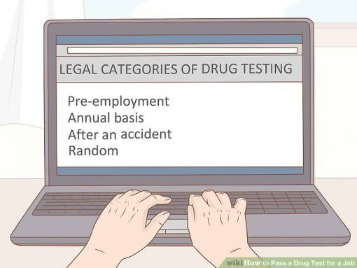 is drug testing legal img