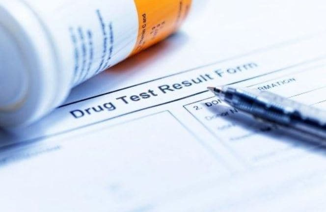 drug-testing-in-the-workplace