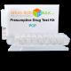 PCP Presumptive Test