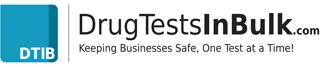 Drug Tests In Bulk